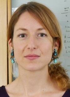 Lisa Fenk