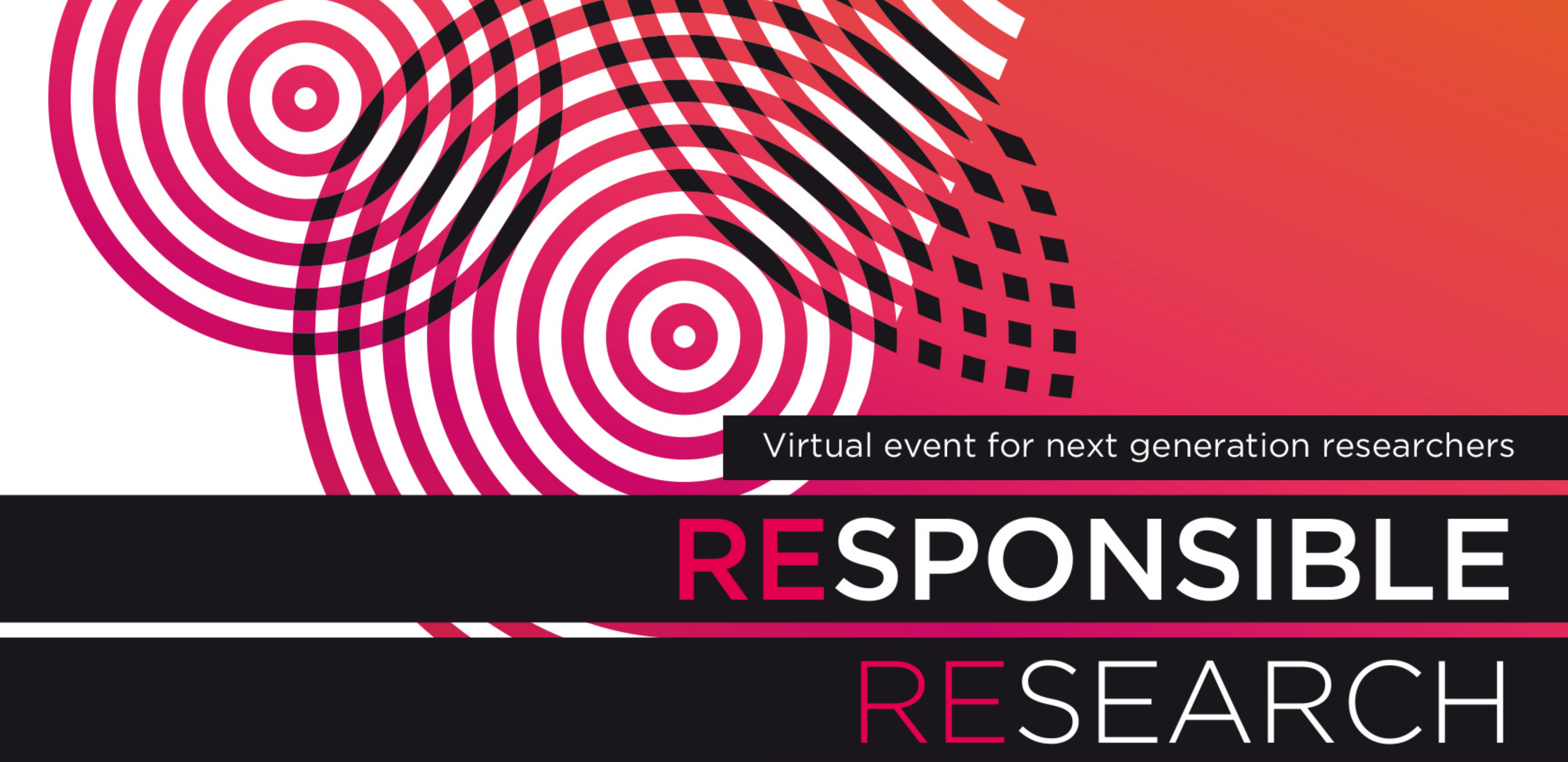Responsible Research 2021