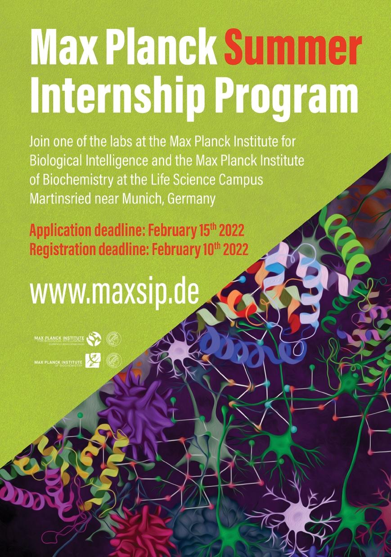 MaxSIP_poster2