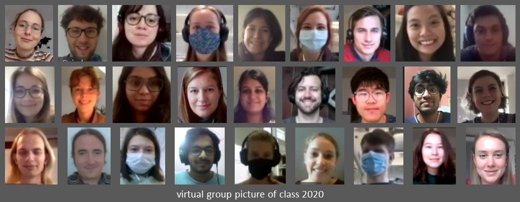 foto_class_2020